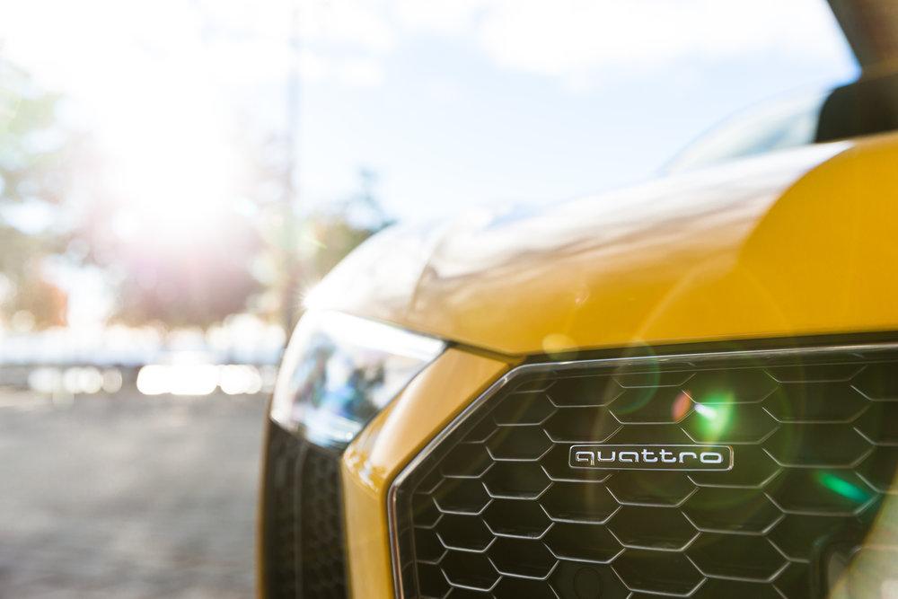 Kyle Marcelli - Pfaff Audi R8-5646.jpg