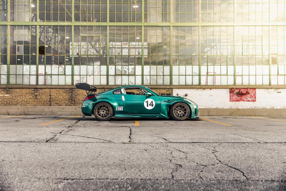 Super Street - Sasha Anis Nissan 350Z - Jordan Lenssen--4.jpg