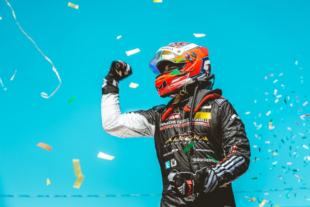 IMSA Porsche GT3 Cup - Silverado 250 Mosport-6591.jpg