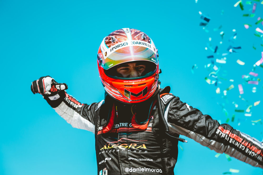 IMSA Porsche GT3 Cup - Silverado 250 Mosport-6580.jpg