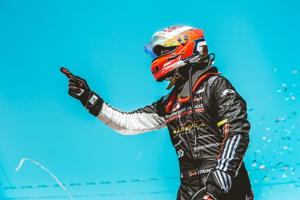 IMSA Porsche GT3 Cup - Silverado 250 Mosport-6594.jpg