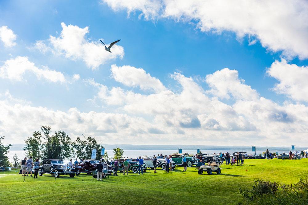 Cobble-Beach-Concours-2016056.jpg