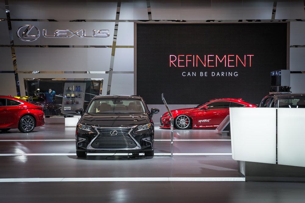 Lexus_CIAS_2016-7422.jpg
