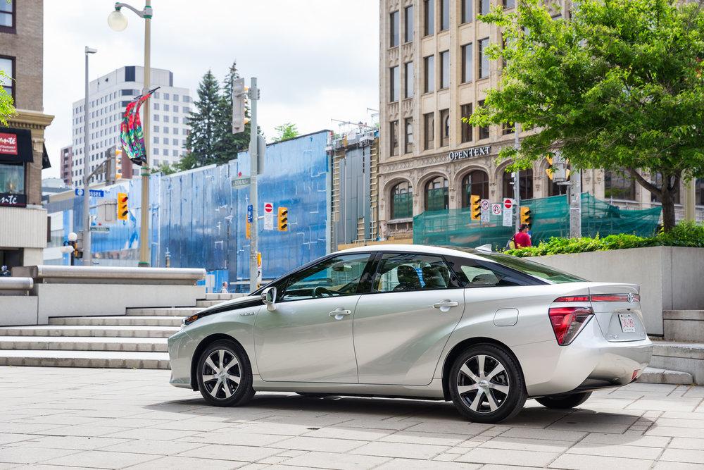 Toyota Canada - Mirai Ottawa Event 2016-2223.jpg