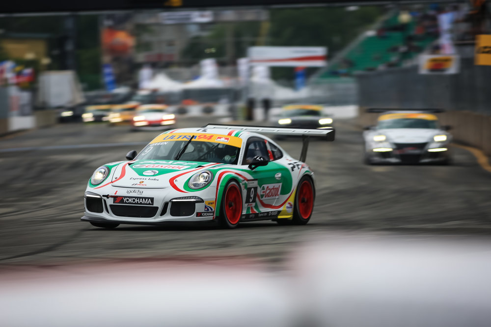 IMSA Porsche GT3 Cup - GP3R 2016-3066.jpg
