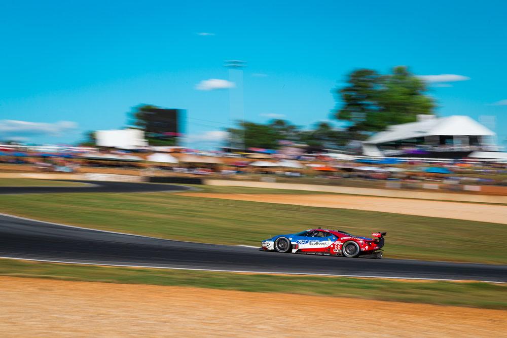 Petit Le Mans 2016-005-7146.jpg