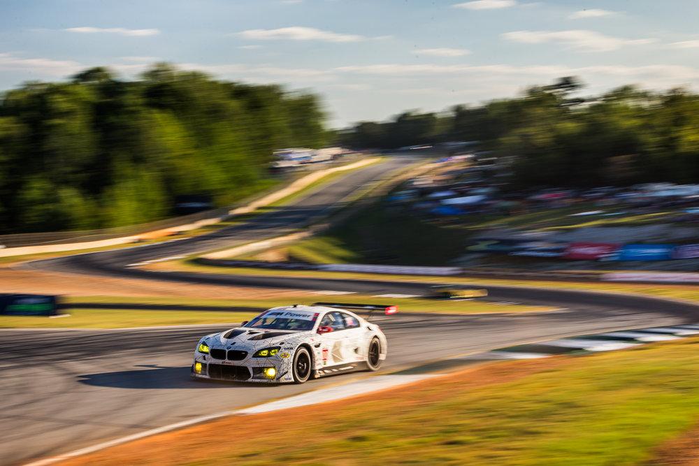 Petit Le Mans 2016-006-4242.jpg
