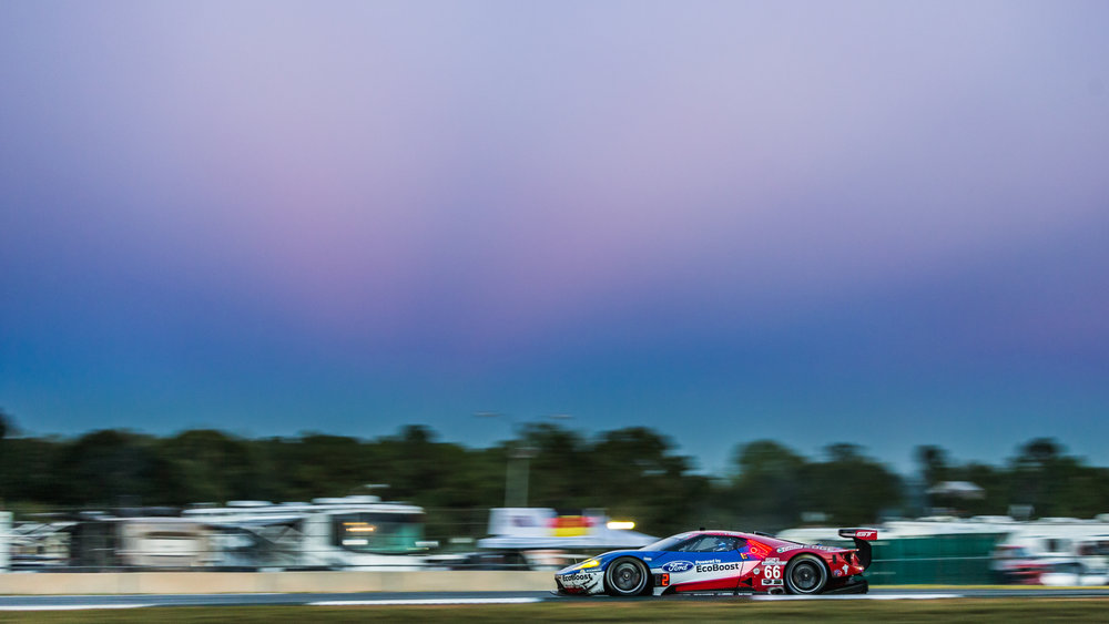Petit Le Mans 2016-007-4498.jpg
