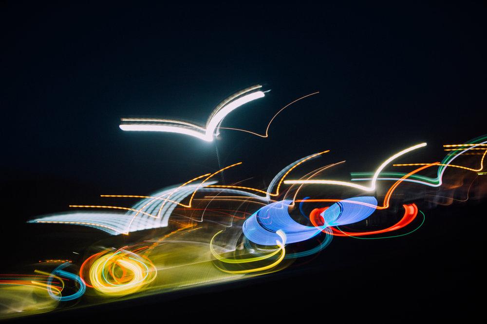 Petit Le Mans 2016-011-4539.jpg