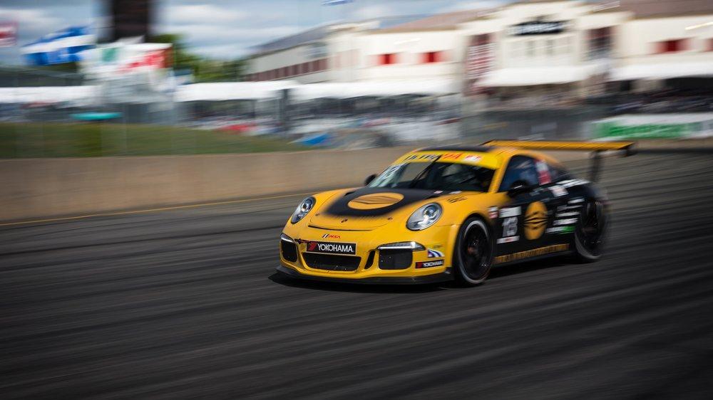 IMSA Porsche GT3 Cup - GP3R 2016-2623.jpg