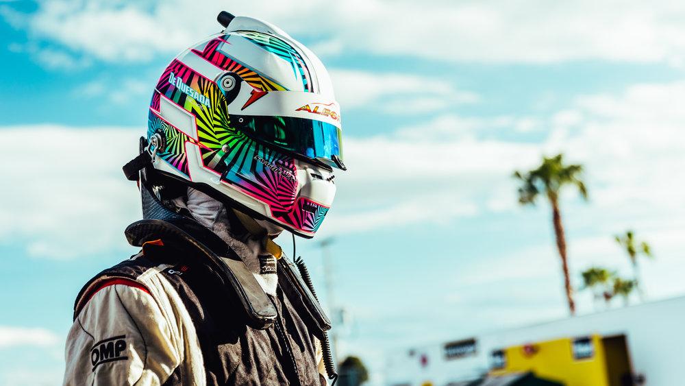 Alegra Motorsports - Daytona test December - Day 3-1751.jpg