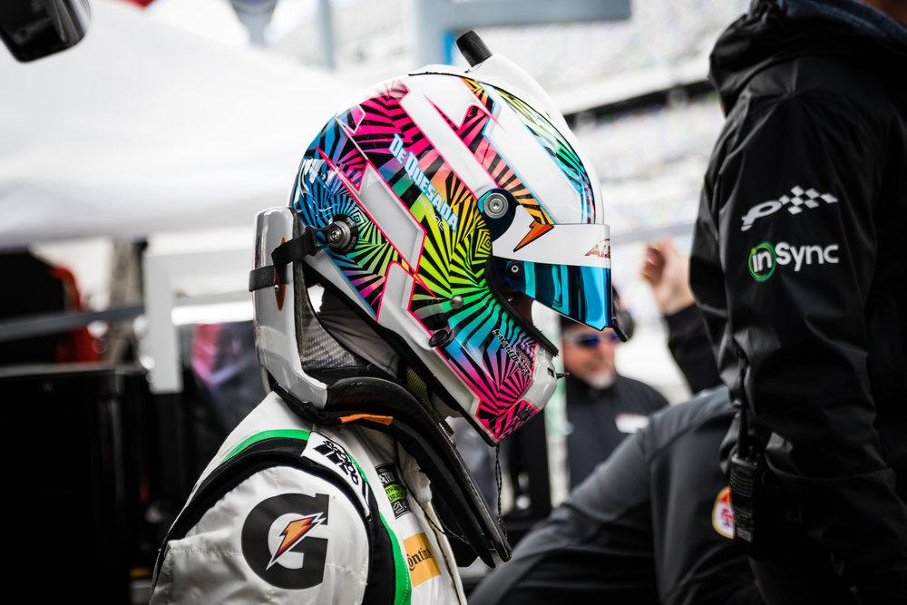 IMSA - Roar 24 2017 - Alegra Motorsports-8306.jpg