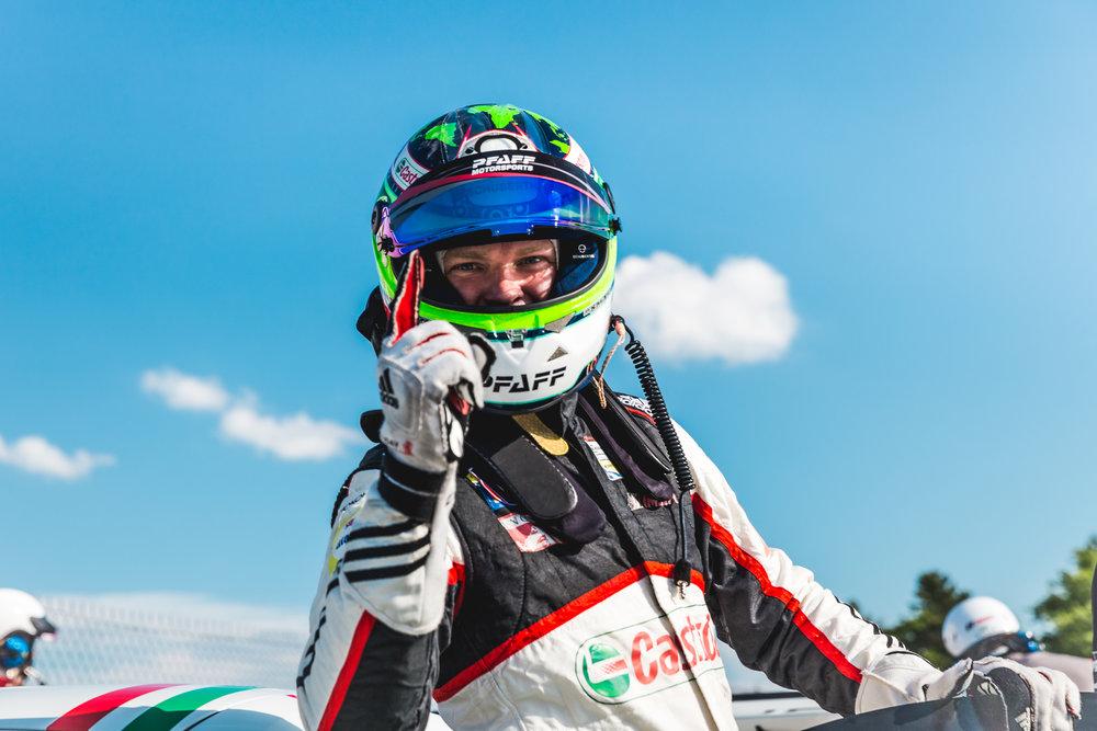 Pfaff Motorsports - Porsche GT3 Cup - Watkins Glen 2016-2068.jpg