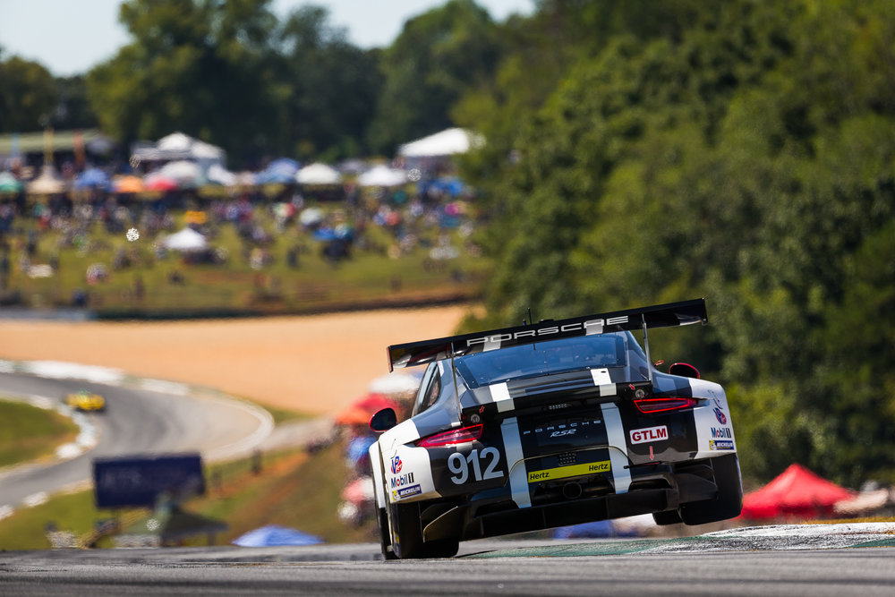 Petit Le Mans 2016 - Porsche Motorsport 72dpi-6459.jpg