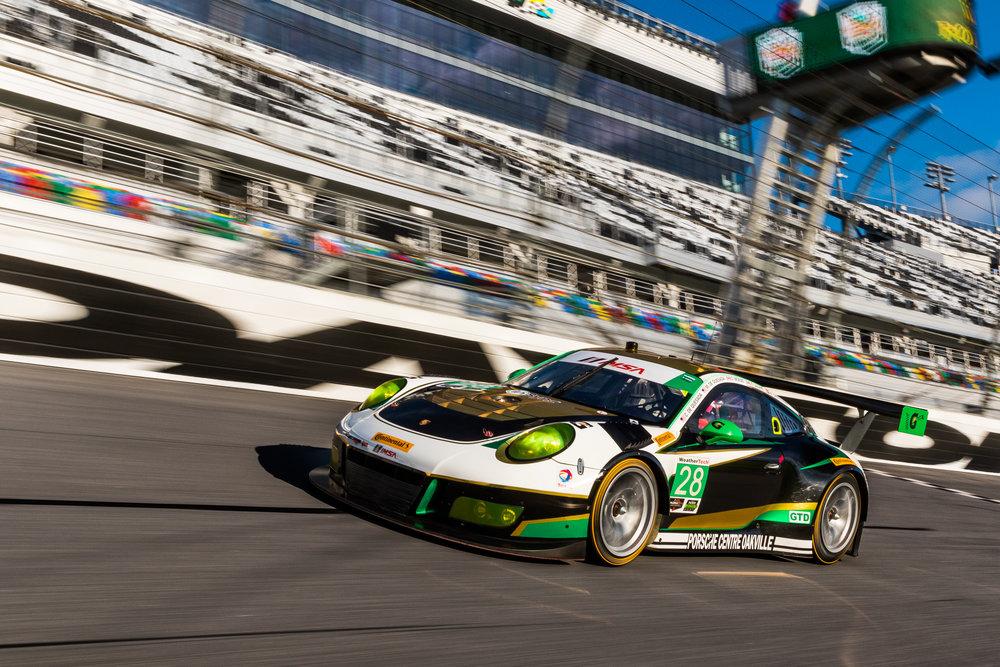 IMSA - Roar 24 2017 - Alegra Motorsports-7564.jpg