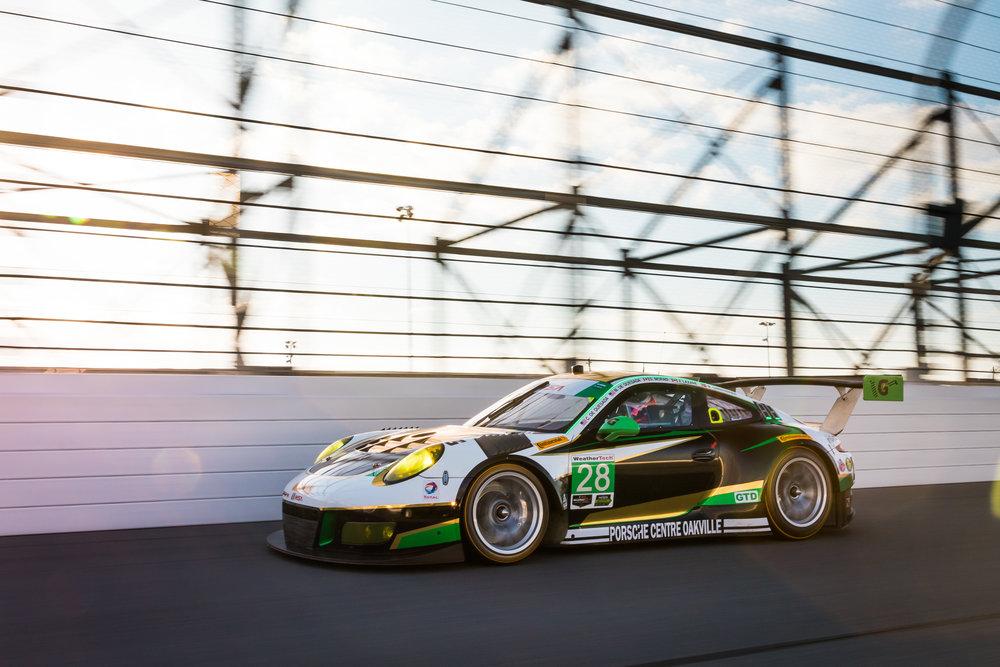 IMSA - Roar 24 2017 - Alegra Motorsports-8020.jpg