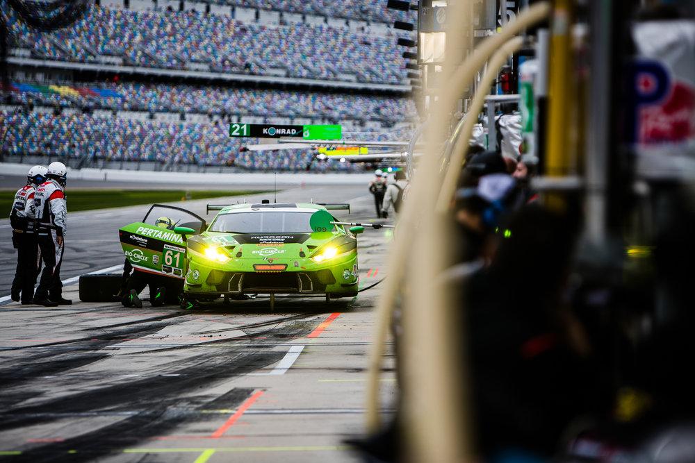 Lamborghini Corsa - IMSA 24 Hours of Daytona 2017-1693.jpg