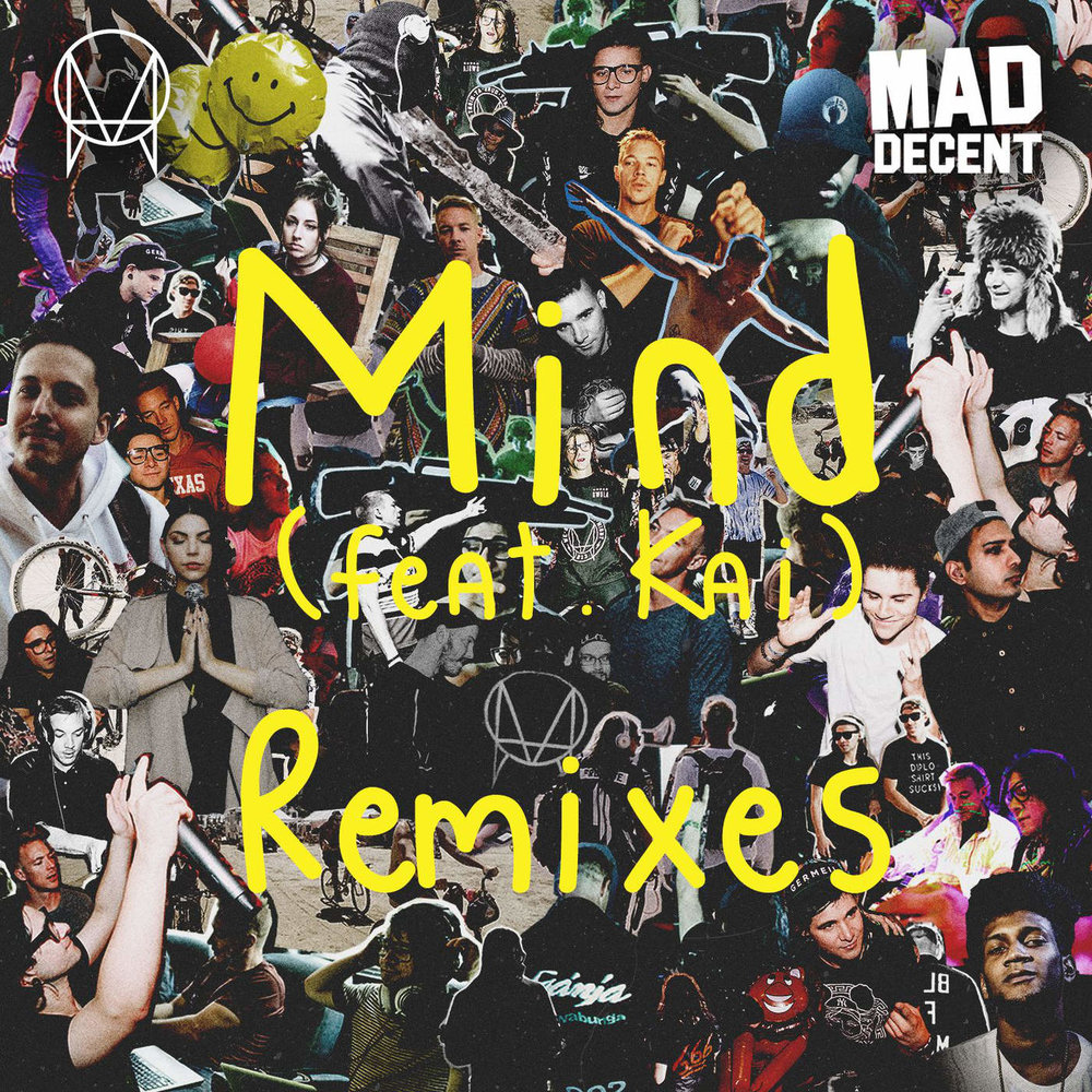 JackU - Mind Remix cover 1400x1400.jpeg