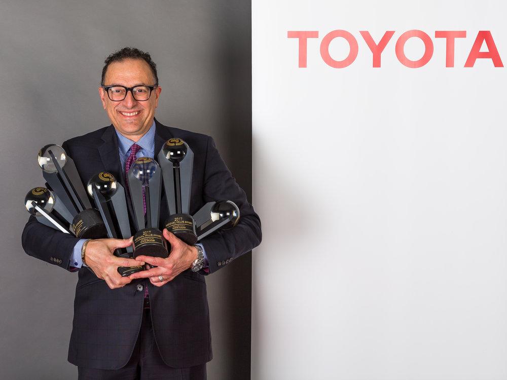 Toyota Canada - CIAS 2017 awards-1.jpg