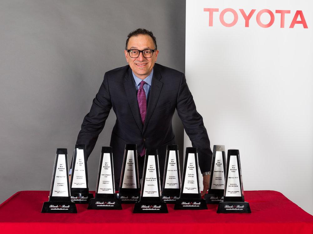 Toyota Canada - CIAS 2017 awards-2.jpg