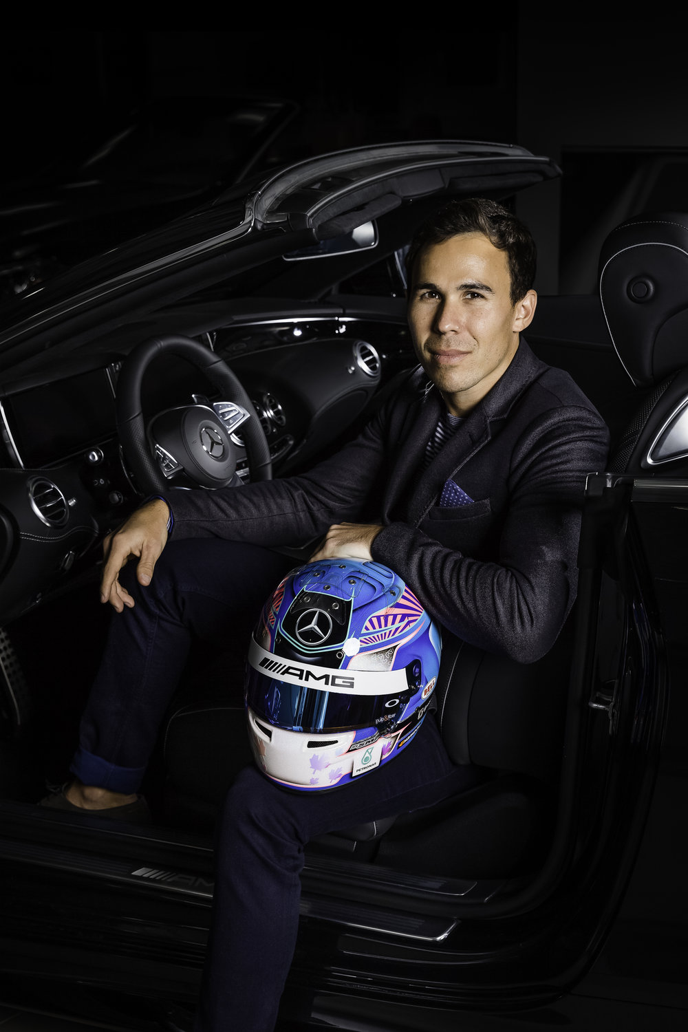 Autostrada Forum - Cover Shoot - Robert Wickens 2017 -2-2ProPhotoRGB.jpg