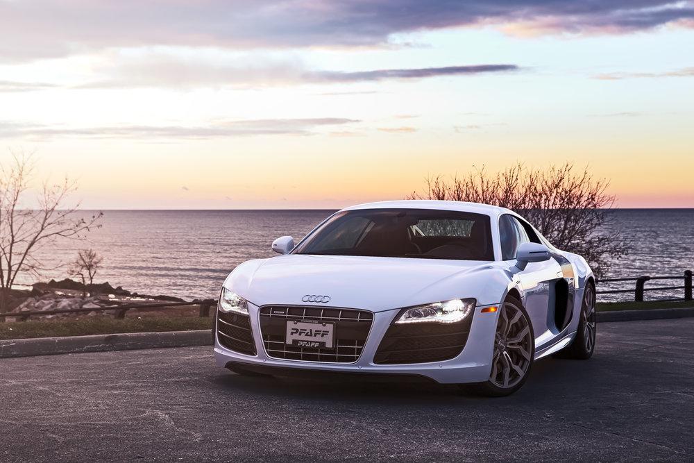 Audi R8 V10 Plus - Pfaff Auto-1.jpg