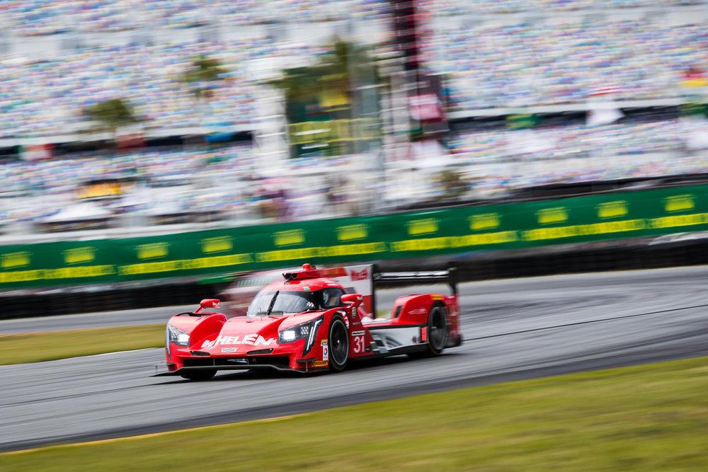 IMSA - Daytona 24 Hours 2017-1501.jpg