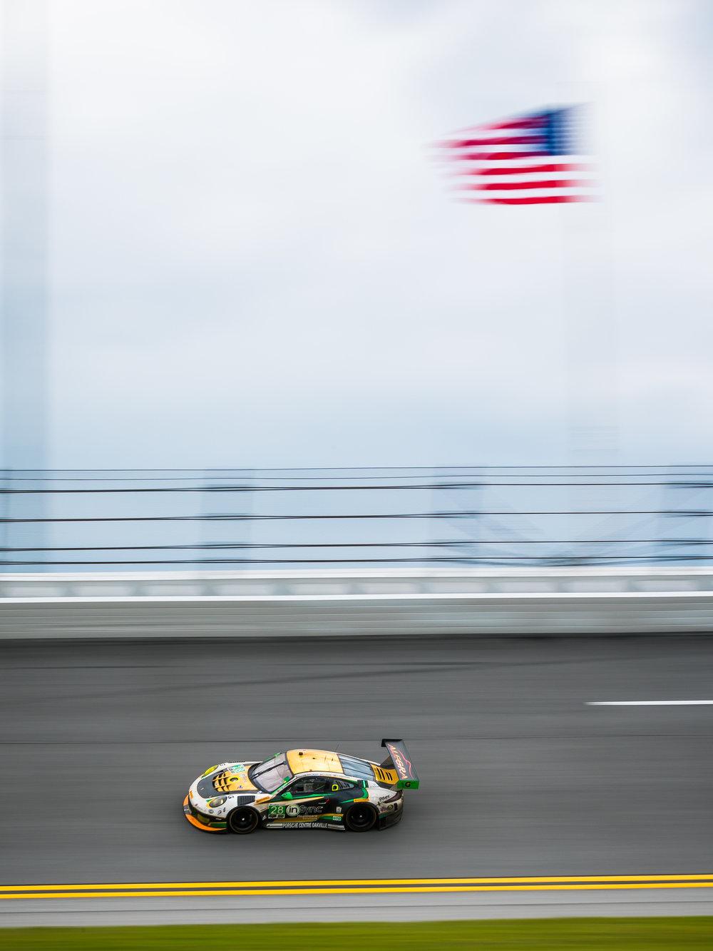 IMSA - Daytona 24 Hours 2017-4714.jpg