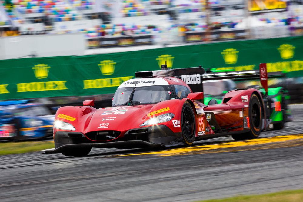 IMSA - Daytona 24 Hours 2017-5531.jpg