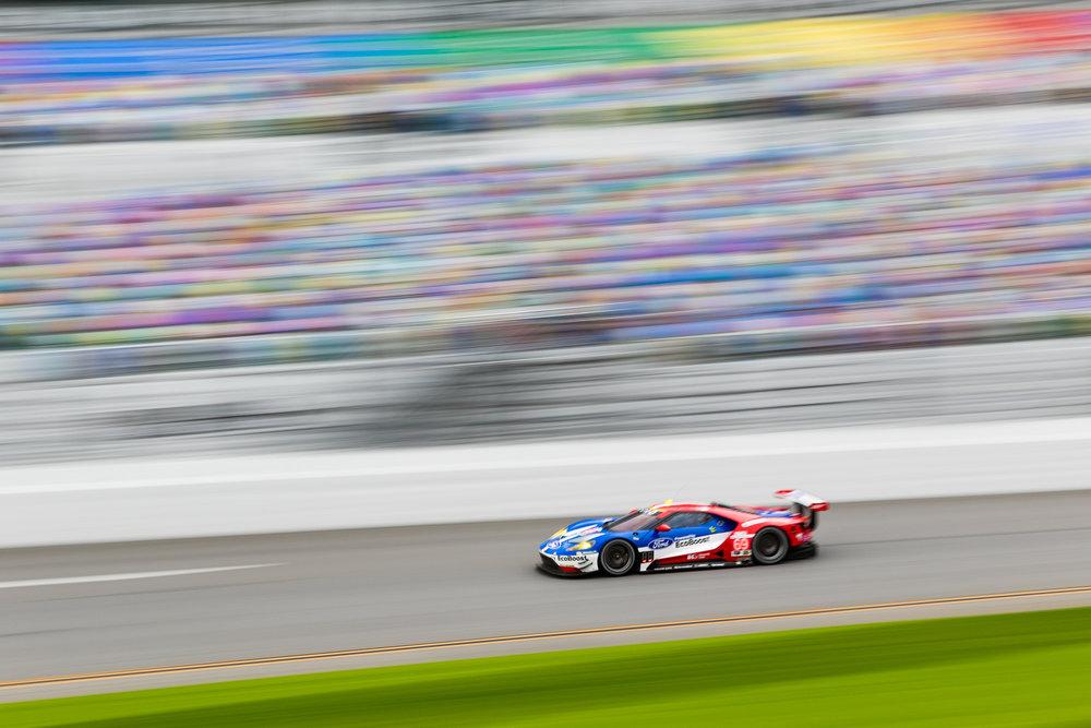IMSA - Daytona 24 Hours 2017-6345.jpg