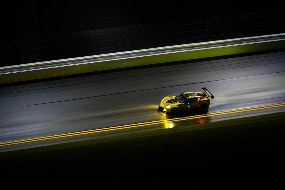 IMSA - Daytona 24 Hours 2017-3479.jpg