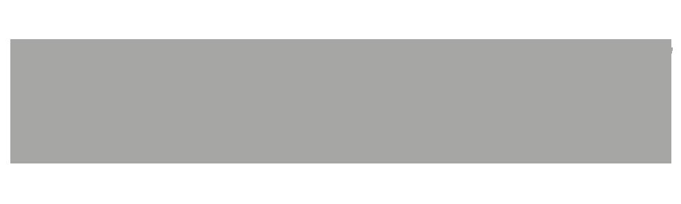 pfaff logo.png