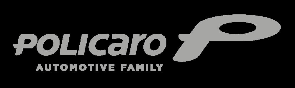 Policaro logo.png