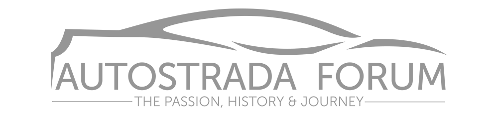 Autostrada Forum logo.png
