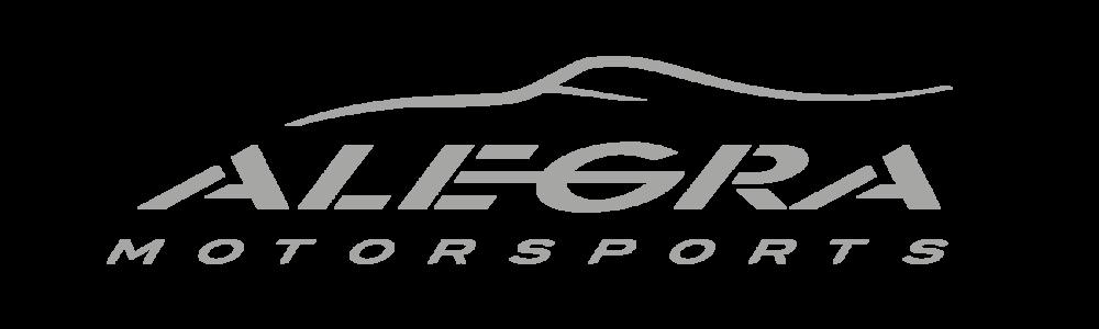 alegra-motorsport-logo.png