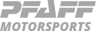 pfaff-motorsports-logo.png
