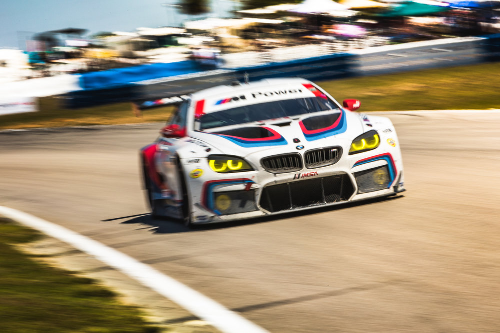 IMSA - 12 Hours of Sebring - BMW M6 GTLM-1520.jpg