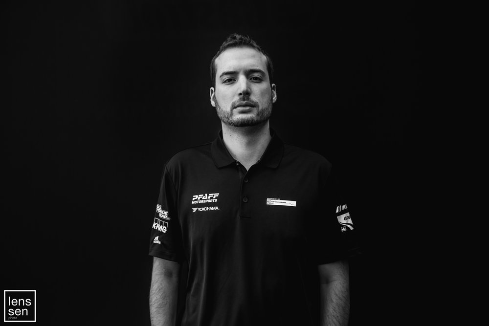 Pfaff Motorsports - 2017 Team-9551.jpg