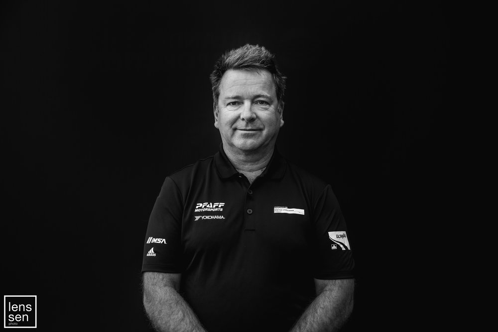Pfaff Motorsports - 2017 Team-9580.jpg