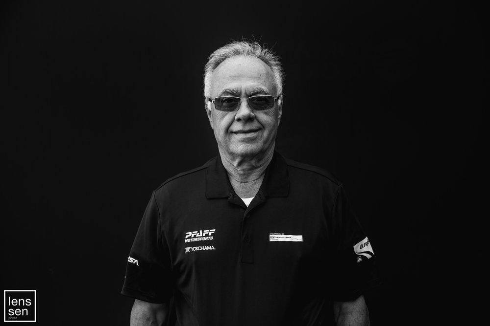 Pfaff Motorsports - 2017 Team-9588.jpg
