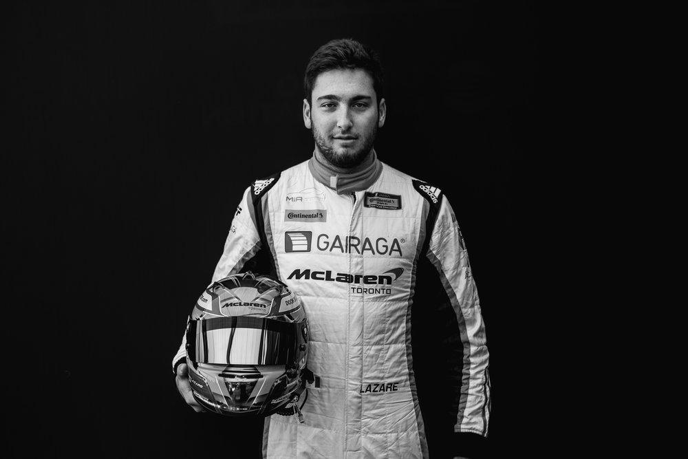 Pfaff Motorsports - 2017 Team-9518.jpg