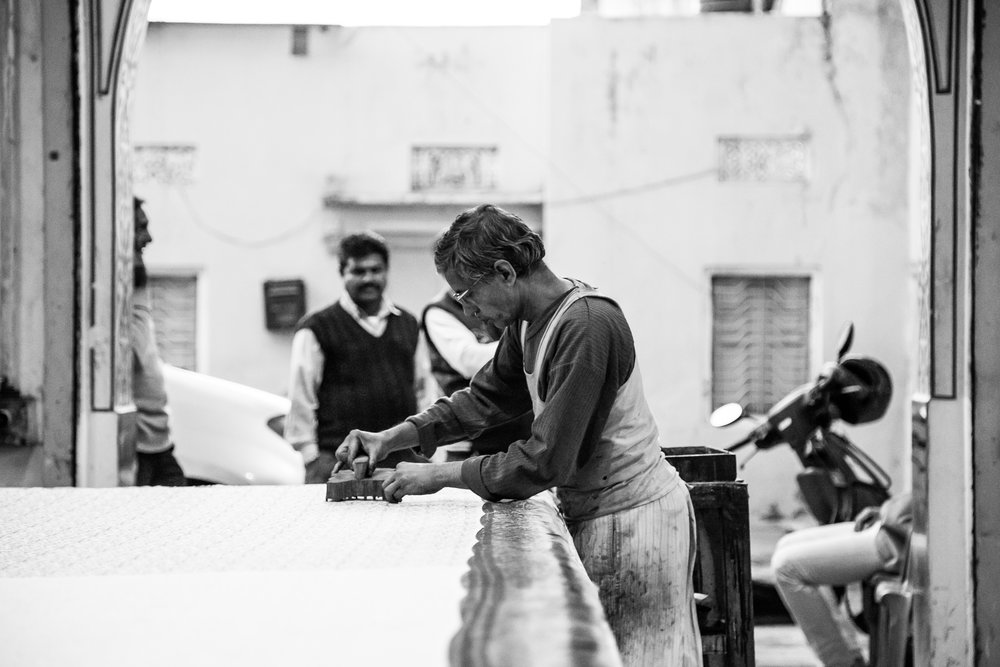 India 2013 - Lenssen-5588.jpg