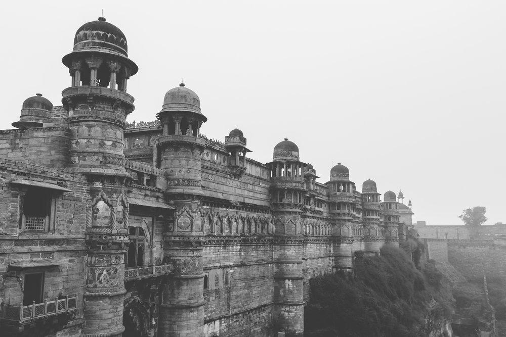 India 2013 - Lenssen-6516.jpg