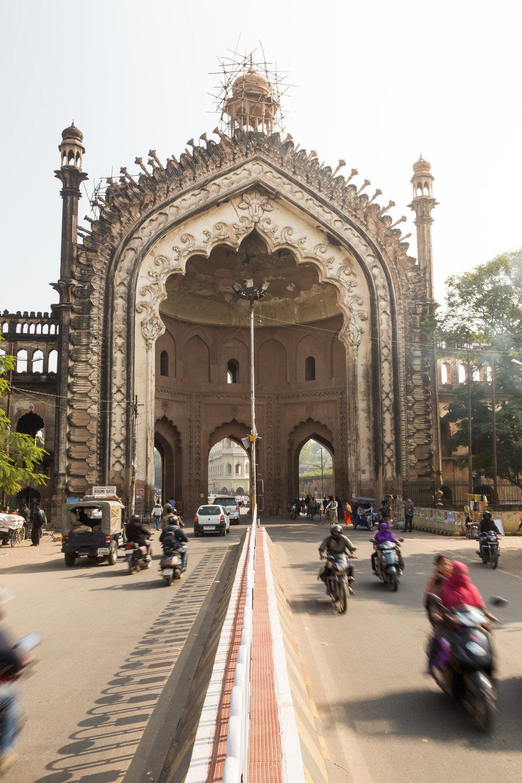 India 2013 - Lenssen-7501.jpg