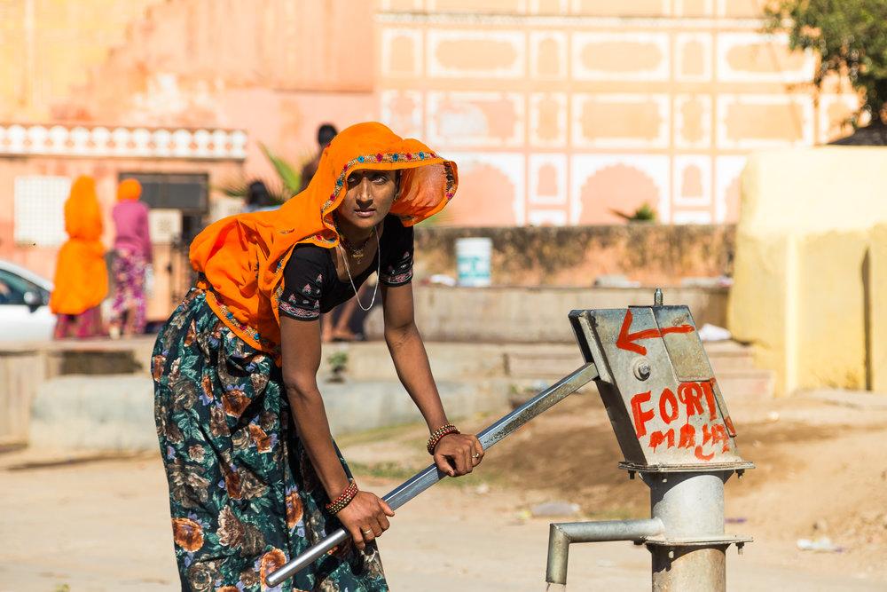 India 2013 - Lenssen-2477.jpg