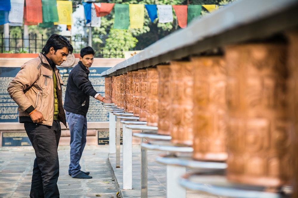 India 2013 - Lenssen-7005.jpg