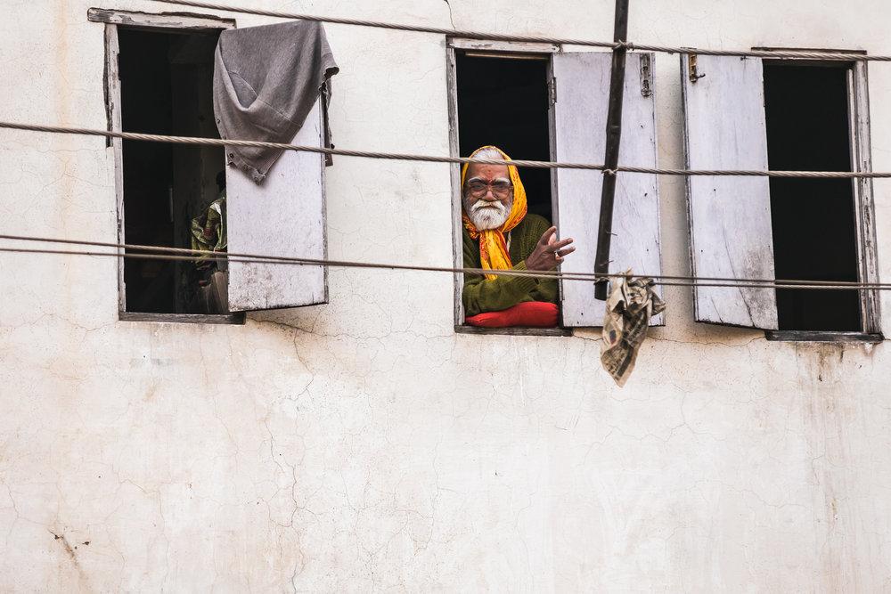 India 2013 - Lenssen-7143.jpg