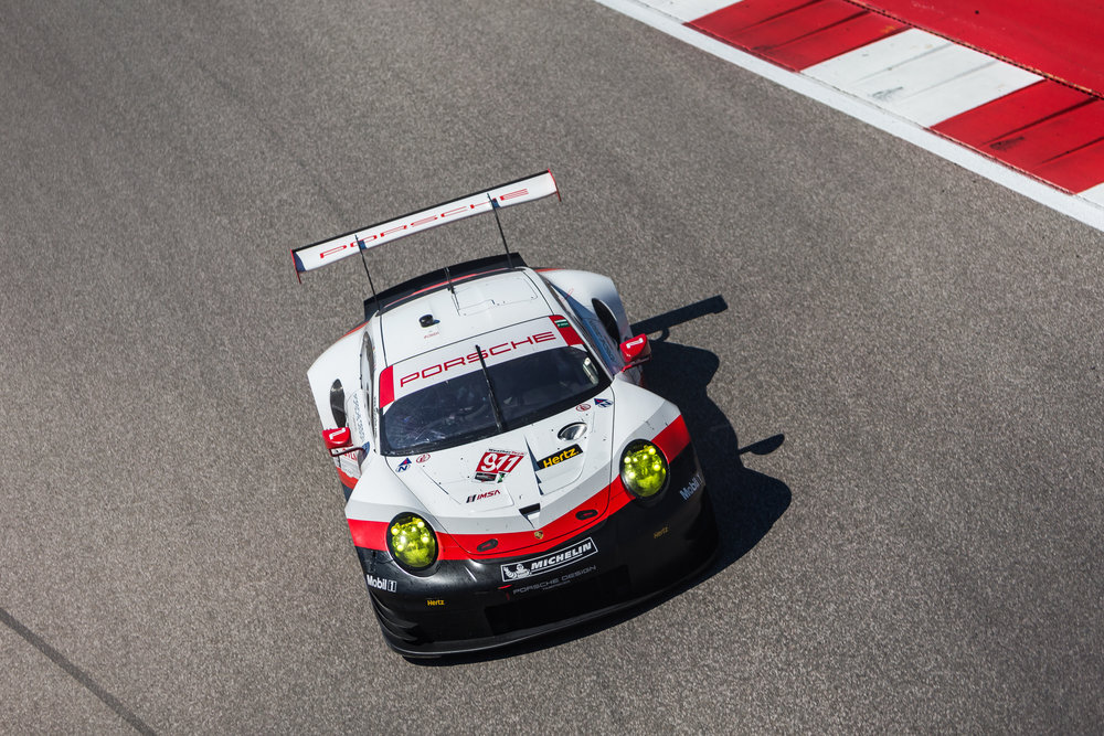 Porsche Motorsport - IMSA Weathertech - CoTA 2017-6661.jpg