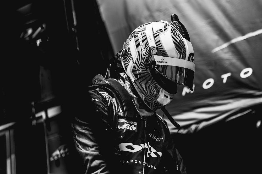Alegra Motorsport - IMSA GT3 Cup - VDS CTMP 2017-8436.jpg