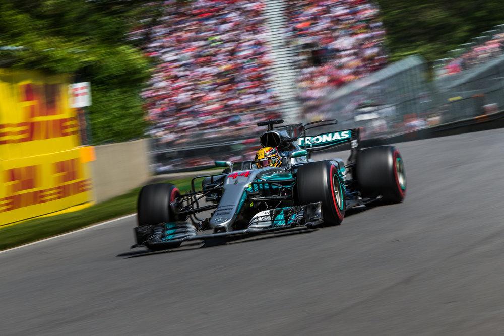 F1 Montreal 2017-6482.jpg